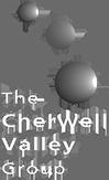 Cherwell Valley Silos